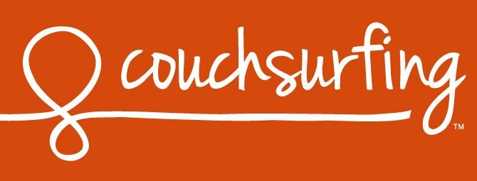 6 rad jak na Couchsurfing – ubytování zadarmo