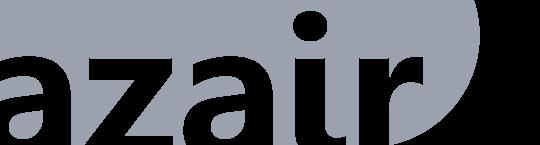 AZAIR.cz