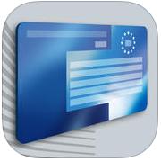 Aplikace cestovní pojištění