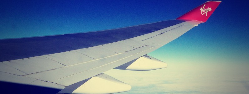 Zahraniční weby s akčními letenkami typu cestujlevne.com