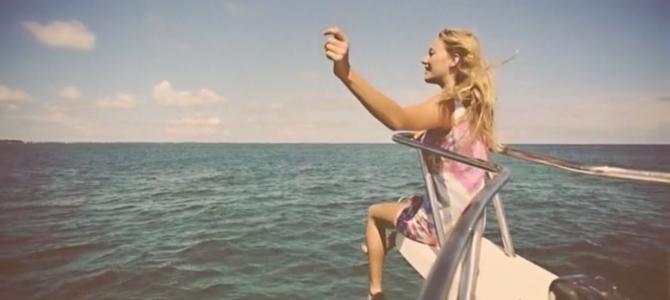 Jak cestuje sama žena cestovatelka – bezpečné země