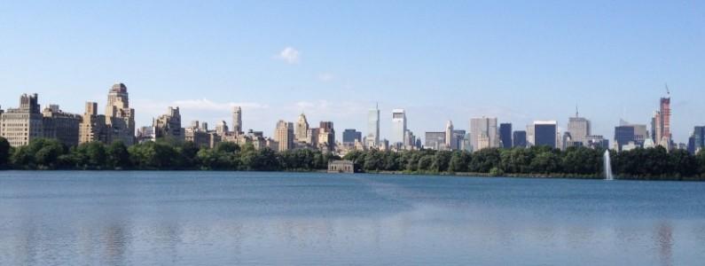 New York – tipy a triky pro cestovatele – průvodce
