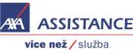 assist_vice_sluz_czech_rgb_1