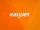 easyjet_logo